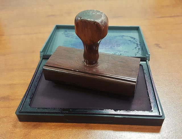 Czy deweloper może narzucić notariusza?