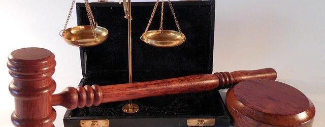 Postępowanie sądowe z deweloperem